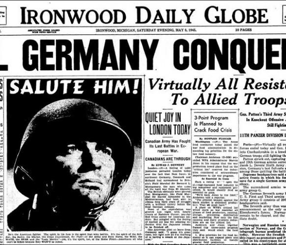 05.08.1945.009 (Copier)