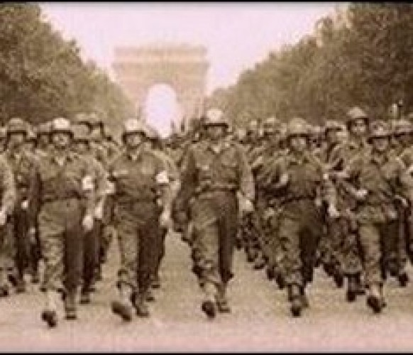 marching_free