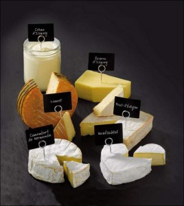 Normandy Dairy