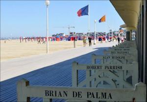 Deauville_Boardwalk
